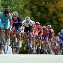 Men_U23_road_race_MK_14_resize_sqthb130x130.jpeg