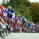 Men_U23_road_race_MK_15_resize_sqthb130x130.jpeg