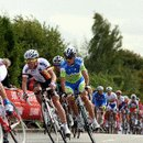 Men_U23_road_race_MK_16_resize_sqthb130x130.jpeg