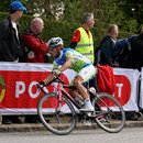Men_U23_road_race_MK_17_resize_sqthb130x130.jpeg