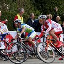 Men_U23_road_race_MK_18_resize_sqthb130x130.jpeg