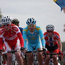 Men_U23_road_race_MK_19_resize_sqthb130x130.jpeg