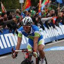 Men_U23_road_race_MK_1_resize_sqthb130x130.jpeg