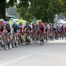 Men_U23_road_race_MK_22_resize_sqthb130x130.jpeg