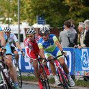 Men_U23_road_race_MK_23_resize_sqthb130x130.jpeg