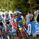 Men_U23_road_race_MK_24_resize_sqthb130x130.jpeg