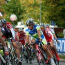 Men_U23_road_race_MK_25_resize_sqthb130x130.jpeg