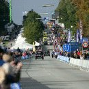 Men_U23_road_race_MK_27_resize_sqthb130x130.jpeg