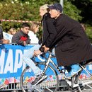 Men_U23_road_race_MK_28_resize_sqthb130x130.jpeg