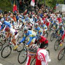 Men_U23_road_race_MK_2_resize_sqthb130x130.jpeg