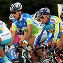 Men_U23_road_race_MK_30_resize_sqthb130x130.jpeg