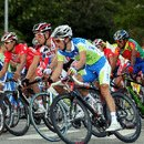 Men_U23_road_race_MK_31_resize_sqthb130x130.jpeg